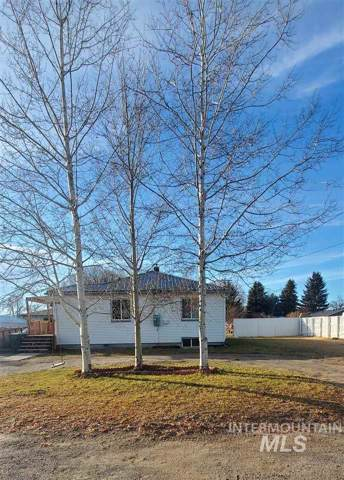 1911 U Street, Heyburn, ID 83336 (MLS #98752240) :: Bafundi Real Estate