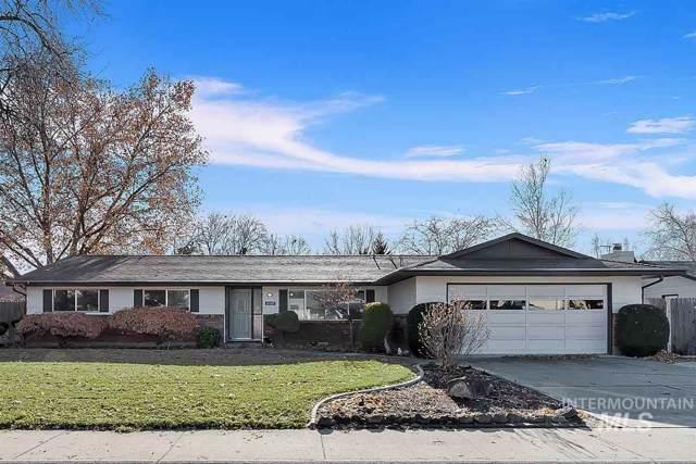 11107 Powderhorn St, Boise, ID 83713 (MLS #98752277) :: Idahome and Land