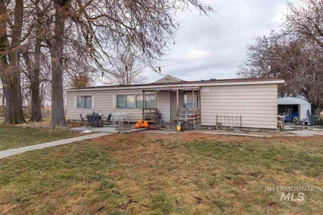 4750 Cassia Rd, New Plymouth, ID 83655 (MLS #98752298) :: Navigate Real Estate
