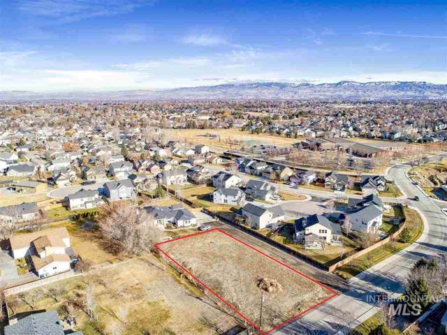12100 W Hollandale Drive, Boise, ID 83709 (MLS #98752313) :: Full Sail Real Estate