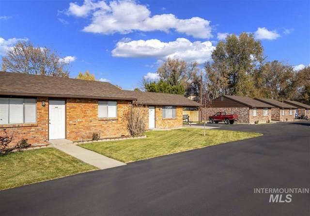 1310-1324 S Garland, Nampa, ID 83686 (MLS #98752321) :: Bafundi Real Estate