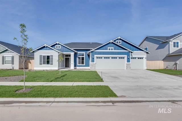15525 Conley Way., Caldwell, ID 83607 (MLS #98752326) :: Beasley Realty
