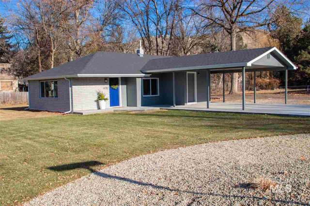 4782 W Castlebar Dr, Boise, ID 83703 (MLS #98752361) :: Navigate Real Estate
