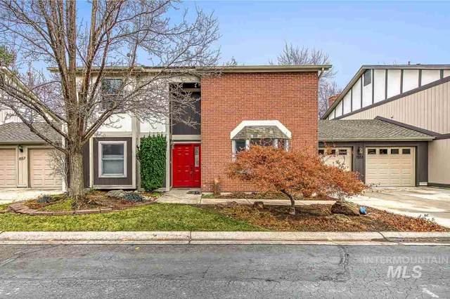 1553 Lenz Ln, Boise, ID 83712 (MLS #98752435) :: Navigate Real Estate