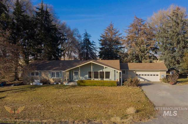 3358 Addison Ave. E., Kimberly, ID 83341 (MLS #98752456) :: Full Sail Real Estate