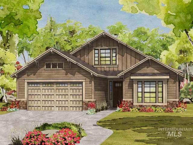 3404 E Gisborne St., Meridian, ID 83642 (MLS #98752678) :: Boise River Realty