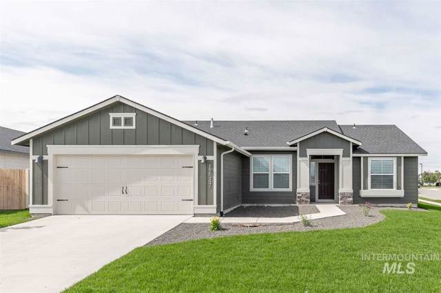 1041 Millwood Ave., Middleton, ID 83644 (MLS #98752711) :: Idaho Real Estate Pros