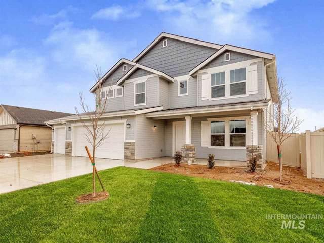 507 N Heliopolis Way, Star, ID 83669 (MLS #98752783) :: Idaho Real Estate Pros