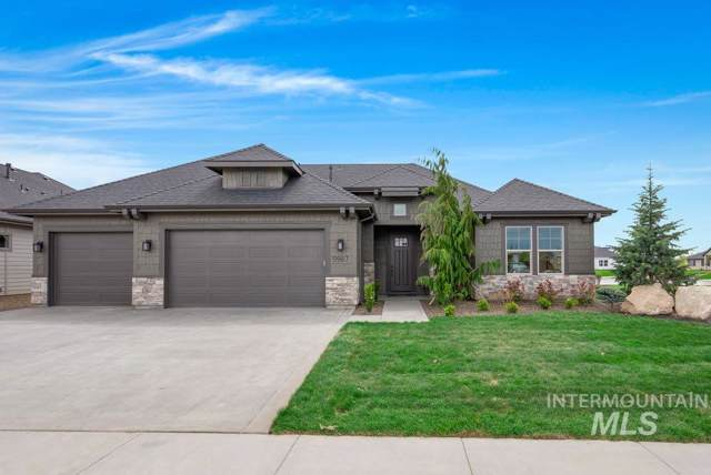 10254 W Golden Rain St., Star, ID 83669 (MLS #98752966) :: Full Sail Real Estate