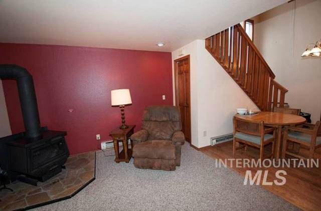 1607  Y-110 Davis Y-110, Mccall, ID 83638 (MLS #98753148) :: Own Boise Real Estate