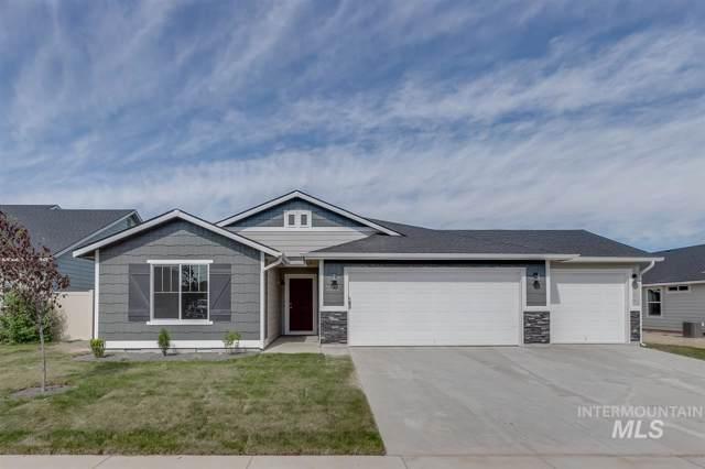 890 SW Lago Dr, Mountain Home, ID 83647 (MLS #98753175) :: Idaho Real Estate Pros
