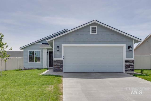 12880 Marna St., Caldwell, ID 83607 (MLS #98753189) :: Idaho Real Estate Pros