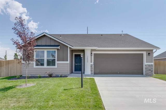 12872 Marna St., Caldwell, ID 83607 (MLS #98753197) :: Idaho Real Estate Pros
