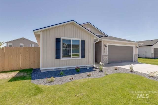 11650 Virginia Parkway, Caldwell, ID 83605 (MLS #98753238) :: Jon Gosche Real Estate, LLC