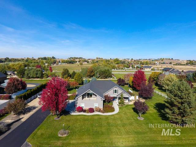 8992 New Castle Drive, Middleton, ID 83644 (MLS #98753315) :: Full Sail Real Estate