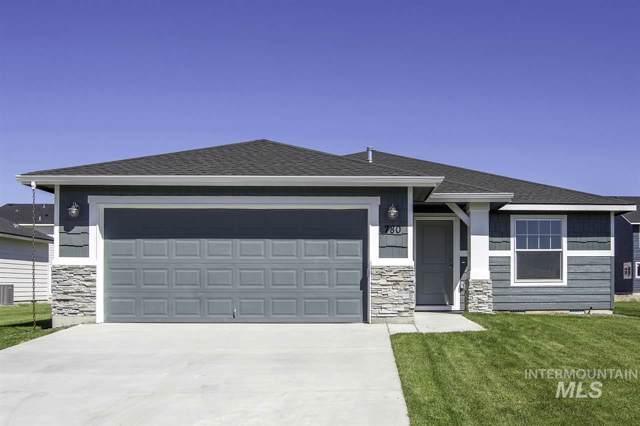 1680 SW Challis Dr, Mountain Home, ID 83647 (MLS #98753364) :: Idaho Real Estate Pros