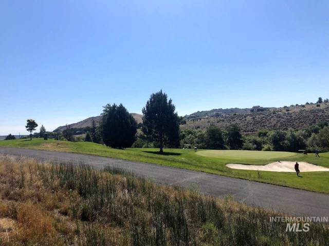 34-37 Riverside Ln, Buhl, ID 83316 (MLS #98753390) :: Epic Realty