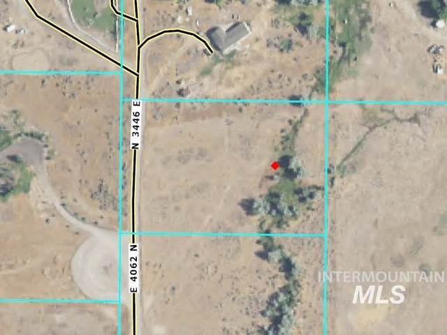 4076 N 3446 E, Kimberly, ID 83341 (MLS #98753392) :: Juniper Realty Group