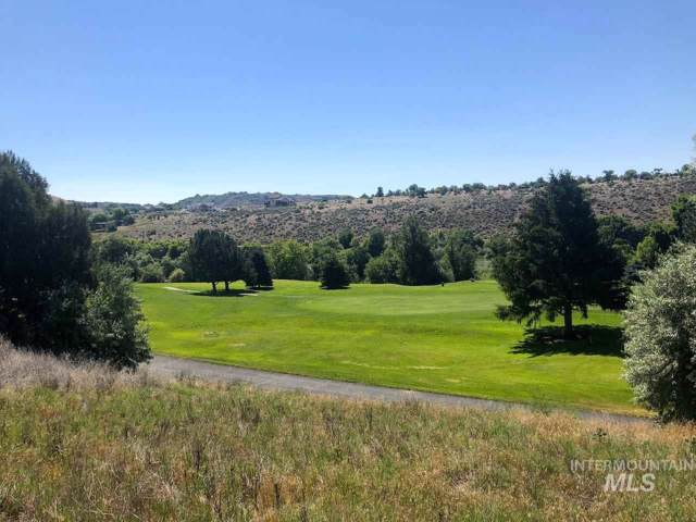 TBD Clear Lakes & Riverside  Lane, Buhl, ID 83310 (MLS #98753407) :: Boise Valley Real Estate