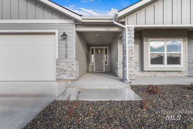 16728 London Park Pl, Nampa, ID 83651 (MLS #98753604) :: Team One Group Real Estate