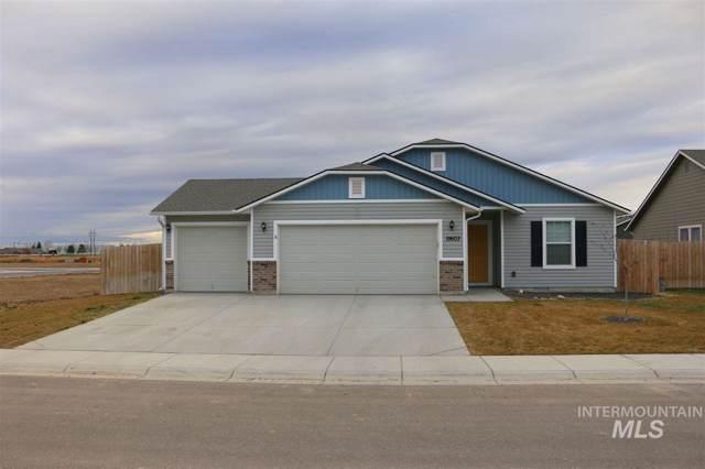 19603 Lenox Ave., Caldwell, ID 83605 (MLS #98753619) :: Jon Gosche Real Estate, LLC