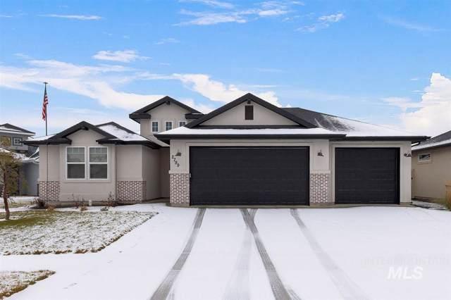 2799 E Andesite Ct., Nampa, ID 83686 (MLS #98753629) :: Idaho Real Estate Pros
