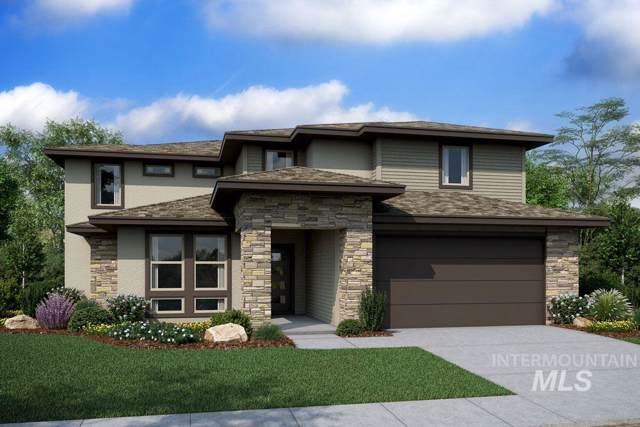 5916 E Hootowl Drive, Boise, ID 83716 (MLS #98753862) :: Full Sail Real Estate