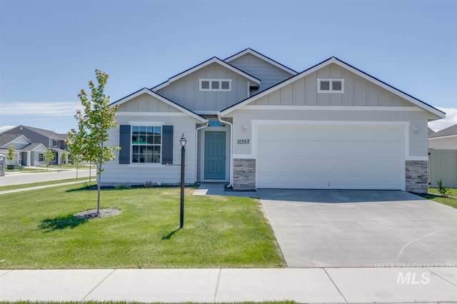 895 SW Lago Dr, Mountain Home, ID 83647 (MLS #98753964) :: Idaho Real Estate Pros