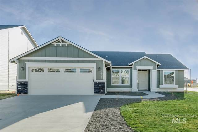 2973 W Silver River St, Meridian, ID 83646 (MLS #98754116) :: Idaho Real Estate Pros