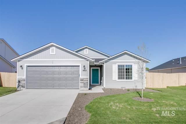 11567 Stockbridge Way, Caldwell, ID 83605 (MLS #98754131) :: Givens Group Real Estate