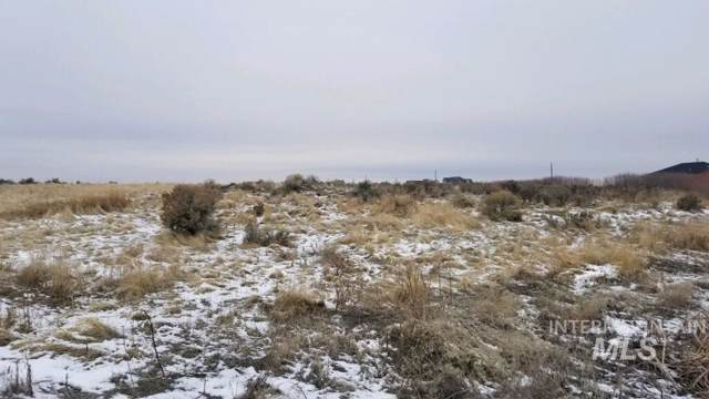 189 S Eric Rd, Shoshone, ID 83352 (MLS #98754165) :: Boise River Realty