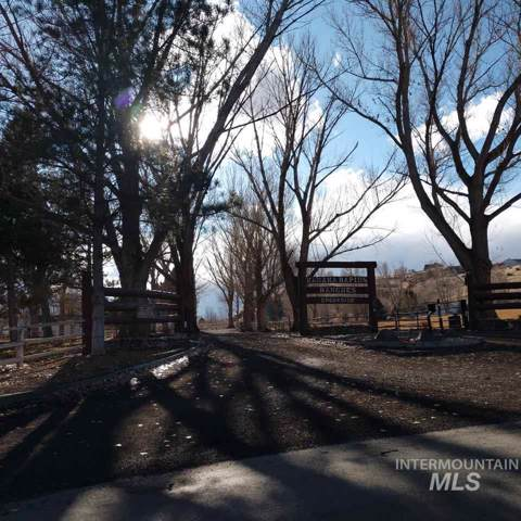 4505 Snake River Mesa View Road, Buhl, ID 83316 (MLS #98754189) :: Adam Alexander
