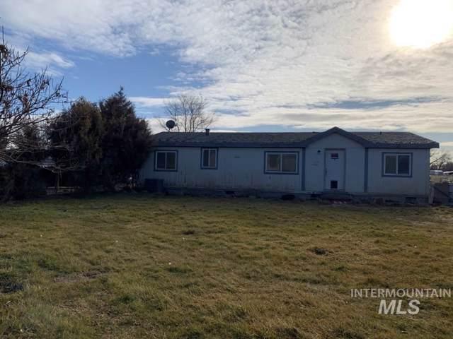 3236 NW 11th Ave, Ontario, OR 97914 (MLS #98754191) :: Jon Gosche Real Estate, LLC