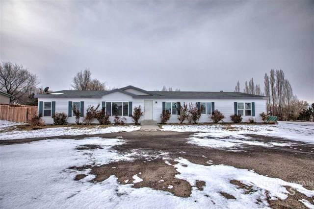 3863 N 2445 E, Filer, ID 83328 (MLS #98754259) :: Idaho Real Estate Pros
