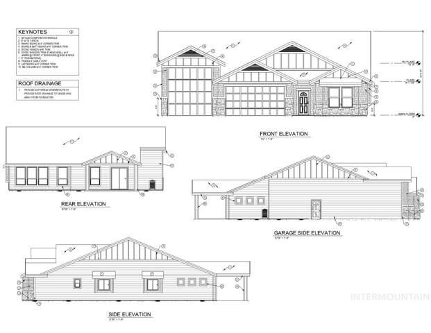2868 E Murchison St., Meridian, ID 83642 (MLS #98754285) :: Idaho Real Estate Pros