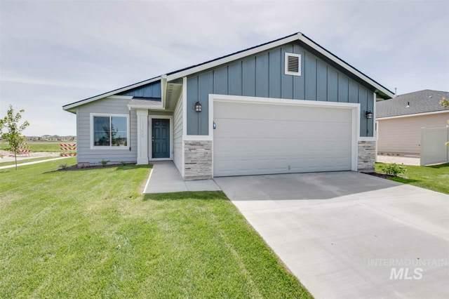 19561 Stowe Way, Caldwell, ID 83605 (MLS #98754345) :: Idaho Real Estate Pros