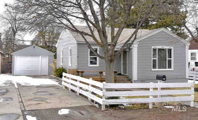 339 Ash St, Twin Falls, ID 83301 (MLS #98754357) :: Jeremy Orton Real Estate Group