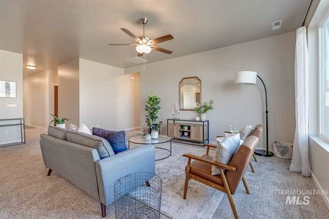 19584 Stowe Way, Caldwell, ID 83605 (MLS #98754369) :: Idaho Real Estate Pros