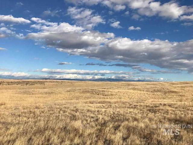 0 Rio Lobo St, Middleton, ID 83644 (MLS #98754396) :: Full Sail Real Estate