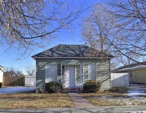 145 10th Ave E, Twin Falls, ID 83301 (MLS #98754409) :: Jeremy Orton Real Estate Group
