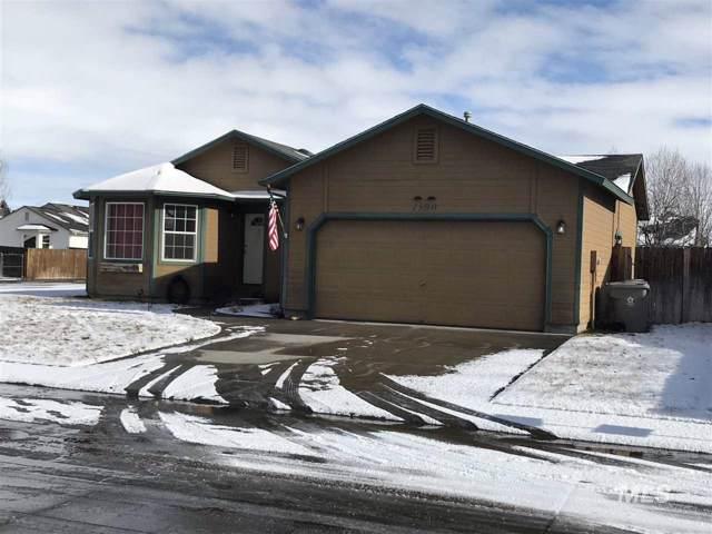 1390 Del Mar, Mountain Home, ID 83647 (MLS #98754452) :: Jon Gosche Real Estate, LLC