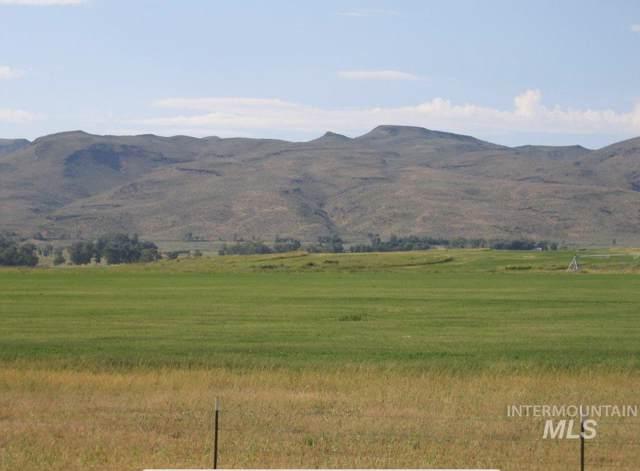 20872 Us Highway 26, Carey, ID 83320 (MLS #98754455) :: Boise River Realty