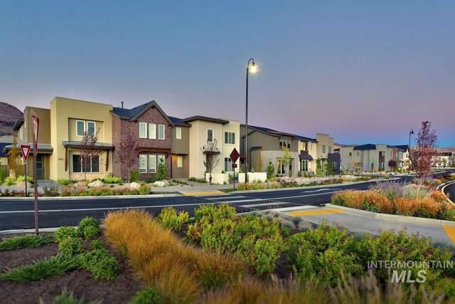 4429 E Parkcenter Blvd, Boise, ID 83716 (MLS #98754578) :: Jon Gosche Real Estate, LLC