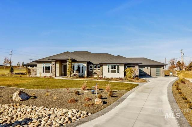 15465 Syrah Court, Caldwell, ID 83607 (MLS #98754631) :: Boise Valley Real Estate