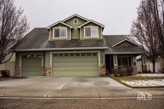 11938 Sandpiper Ct, Caldwell, ID 83605 (MLS #98754650) :: Boise Valley Real Estate