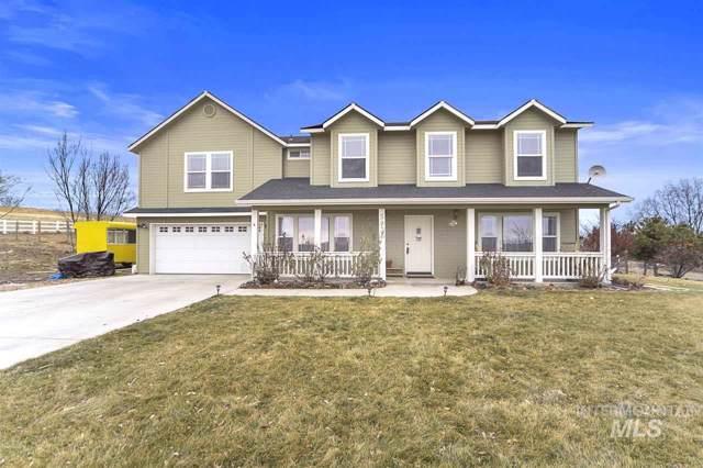 5931 Rolling Hills Pl, Marsing, ID 83639 (MLS #98754686) :: Boise River Realty