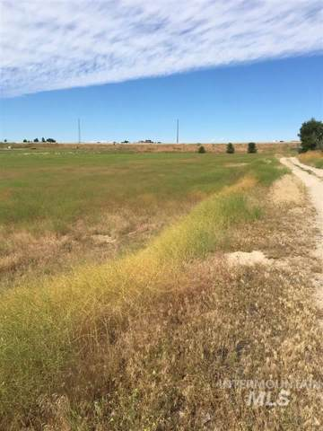 5990 SE 11th Ave, Caldwell, ID 83607 (MLS #98754721) :: Epic Realty