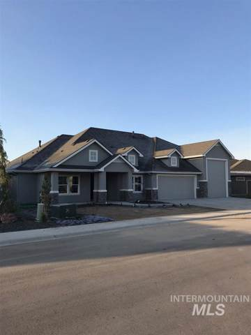 12303 W Indus, Star, ID 83669 (MLS #98754793) :: Boise Valley Real Estate
