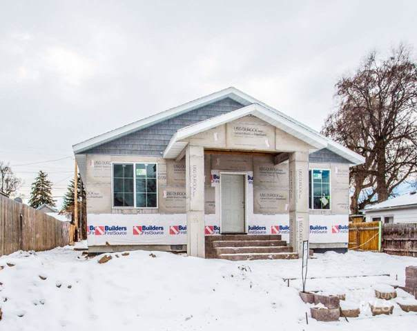 321 E 4th Ave, Jerome, ID 83338 (MLS #98754810) :: Idaho Real Estate Pros