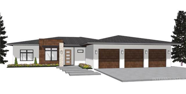 Tbd, Star, ID 83669 (MLS #98754886) :: Juniper Realty Group